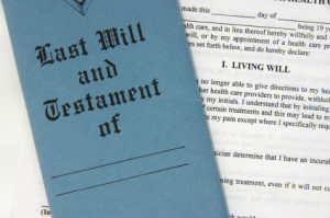 every adult in New York should have a will